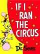 Go to record If I ran the circus